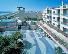 San Diego Carlsbad Seapointe March 17-24 2019 Ocean View 2 Bed Vacation Rental