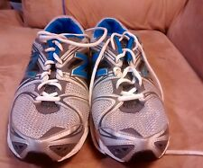 Men size 12 4e extra wide new balance running shoes men