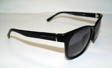 HUGO BOSS BLACK Sonnenbrille Sunglasses BOSS 0749 F DL5 TD Polarized