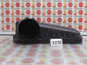 1998 1999 2000 2001 ISUZU RODEO 3.2L AIR CLEANER COVER BOX 8971358090 OEM