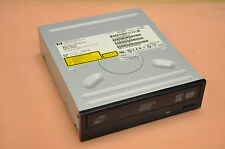 HP 16X SATA DVD+/-RW 16X SuperMulti Optical Drive Model GH15L 447310-001