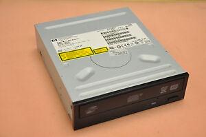 HP 16X SATA DVD+/-RW 16X SuperMulti Optical Drive Model GH15L 447310-001