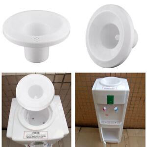 Universal Water Cooler Dispenser Smart Seat Bottle Holder Cover Lids Replacement