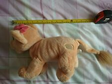 Disney Store Exclusive Nala Lion King Plush Medium soft toy