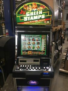 Игровые автоматы 2003 казино виннер вход