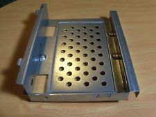 "Dell 0T962 3.5"" Hard Drive Caddy/ Mounting Bracket"