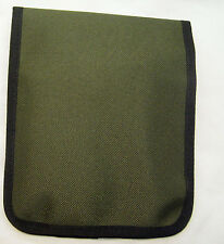 Outdoor Etc Sports Tin/Bucktail Pouch