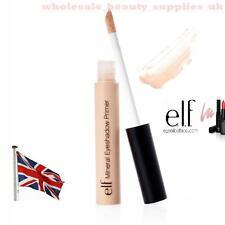 e.l.f. Mineral Eyeshadow Primer Eye Shadow Makeup Girly ELF Fun NATURAL SHEER