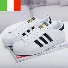 Uomo Donna Scarpe Da Corsa Running Scarpe Da Ginnastica Sportive Casual Sneakers