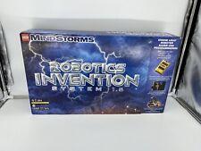 Lego 9747 - Mindstorms Robotics Invention System, Version 1.5 - 1999