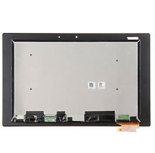 For Sony Xperia Tablet Z2 SGP511 SGP512 SGP521 LCD Touch Screen Assembly Parts