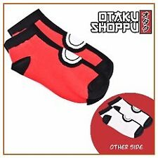 Otaku Shoppu POKEMON Socks - Pokeball