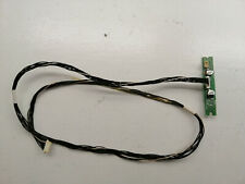 Philips 42PES0001D/10 infra red receiver. 3104 313 62852a