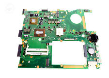 Asus GL771J OEM Intel i7-4710HQ SR1PX 2.5GHz Motherboard 60NB0750-MB1020-201