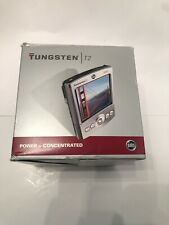Openbox - PalmOne Tungsten T2 Handheld - Guaranteed Working -Excellent Condition