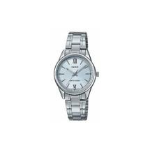 Casio LTP-V005D-2B3UDF Watch for Women