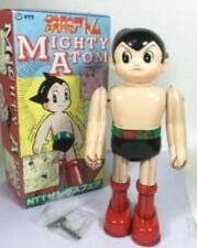 Biliken Robot Astro Boy Mint Cond 777777777777