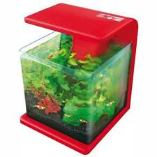 All Water Types Nano Aquariums