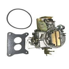 New 2 Barrel Car Engine Carburetor Carb For Ford F-100 F-350 Mustang 2150