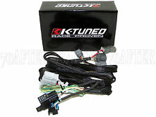 K-Tuned K20 K24 K-Swap Conversion ECU Harness for EG Civic & DC2 Integra