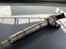 HONDA Accord Civic CR-V FR-V 2.2 CDTI Bosch Diesel Fuel Injector 0445110296