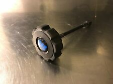 "RedrockMicro Redrock Micro microWhip Whip 3"" for Follow Focus"