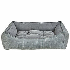 New listing Bowsers Hampton Woven Scoop Dog Bed