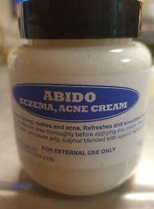 Abido PureStar Herbal skin heal 100% Original