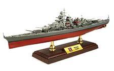 Fov 1:700 German Kriegsmarine Battleship Dkm Tirpitz, Fov861005A