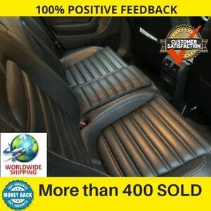 NEW VW  Volkswagen CC & PASSAT Rear seat conversion kit 5 Passengers SEAT BELT