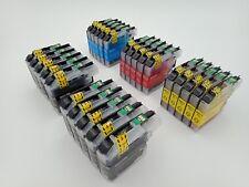 25pcs LC223 Compatible ink cartridges Printer MFC J4420DW/DCP J4120DW
