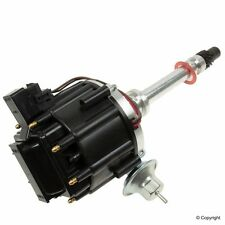 WD Express 725 20025 800 New Distributor