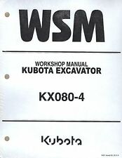heavy equipment manuals books for kubota ebay rh ebay com Kubota G1900 Parts Diagram Kubota G1900S Specifications