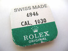 ROLEX 1000,1030,1035,1036,1055,1066 ORIGINAL STEM 6946  0.90MM THREAD