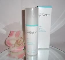 Proactiv+ Plus Pore Targeting Treatment 3oz 90 day supply Acne Gel