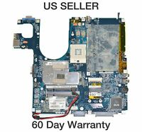 Toshiba Satellite A135 RC410 System Board K000045540 LS-3391P