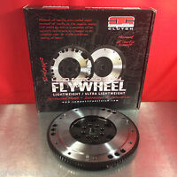 Competition Clutch Lightweight Flywheel 2-669-ST Honda S2000 S2K F20C1 11 LB