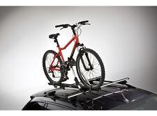 Ford VAT4Z7855100K Roof Rack