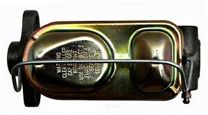Brake Master Cylinder ACDelco 18M1039