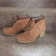H And M Timberland Boots