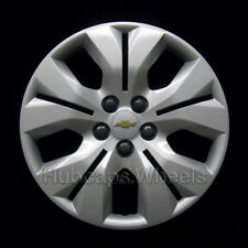 chevrolet vintage hub caps and trims chevy cruze 2012 2016 hubcap genuine gm factory original oem 3294 wheel cover