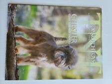 New listing Top Notch Toys Purebred Dog Magazine Back Issue Apr/May 2021 Best In Show Xxxvi