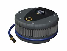 2018 Michelin 12259 12v Plug in Car Digital Tyre Inflator Air Compressor Pump +A
