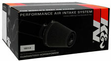 Engine Cold Air Intake Performance Kit K&N 63-1119