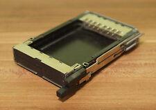 PCMCIA pozo de portátil sony vaio pcg-9l1m fr315s