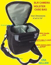 VIVITAR CASE BAG TO CAMERA SONY NEX-5 NEX-3 NEX-5R NEX-6 NEX-7 NEX-7B HX90 RX100