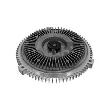 FEBI BILSTEIN Clutch, radiator fan 18683