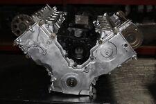 Ford V10 6.8L 20 Valve Engine Ford F-250 F350 E350 2000-2005