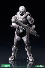 Halo: Spartan Athlon 1/10 Scale ArtFX+ Statue by Kotobukiya