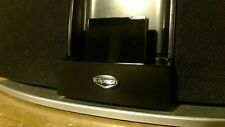 Bluetooth adapter for Klipsch iGroove SXT Music System speaker dock Iphone